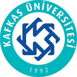 Kafkas Üniversitesi Yapı Teknik Daire Başkanlığı
